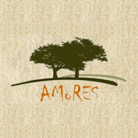אמורס - Amores