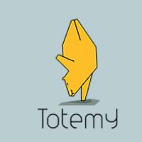 סטודיו טוטמי- הזמנות לחתונה