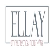 סטודיו איליי-ELLAY