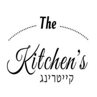 קיצ'נס - Kitchens