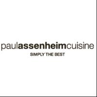 פול אסנהיים - Paul Assenheim