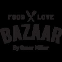 באזאר - Bazaar