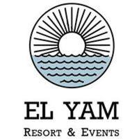 אל ים - EL YAM