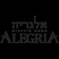 אלגריה
