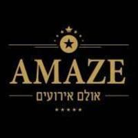 אמייז - Amaze