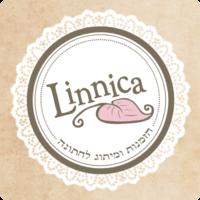 סטודיו ליניקה - Studio Linnica