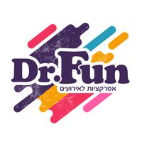 Dr. Fun