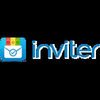 Inviter