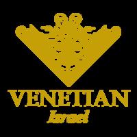 ונישן - VENETIAN
