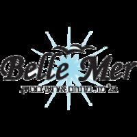 בל מאר - Belle Mar