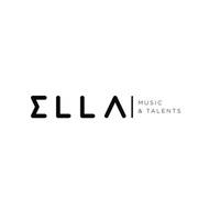 אלה מוזיקה - ELLA music & talent