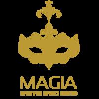 מאגיה - MAGIA