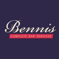Bennis