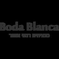 בודה בלאנקה - Boda Blanca