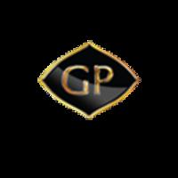 גרנד פאלאס - Grand Palace