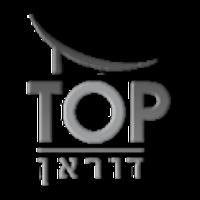 טופ דוראן