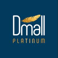 דימול פלטינום - Dmall platinum