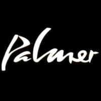 פאלמר - Palmer