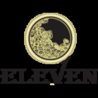 אילבן - Eleven