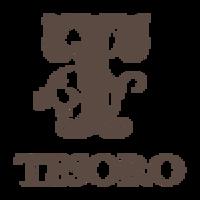 טיזורו - Tesoro