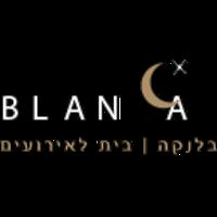בלאנקה - BLANCA