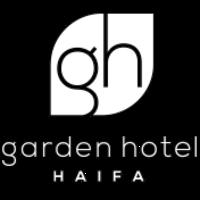 גרדן הוטל - garden hotel
