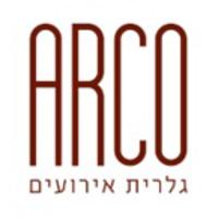 ארקו - ARCO