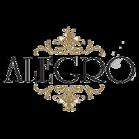אלגרו - ALEGRO