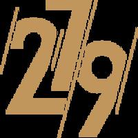 גלריה 279