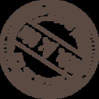 Normal_logo
