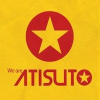 אטיסוטו - ATISUTO