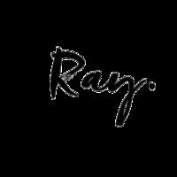 ריי - Ray