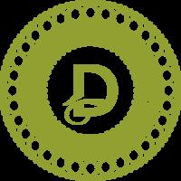 דוצ'ה