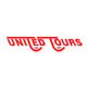 United-Tours