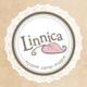 סטודיו-Linnica