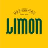 לימון-אירועים
