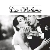 La-Paloma
