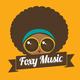 Foxy-Music