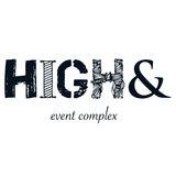 &HIGH