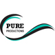 Pure-Production